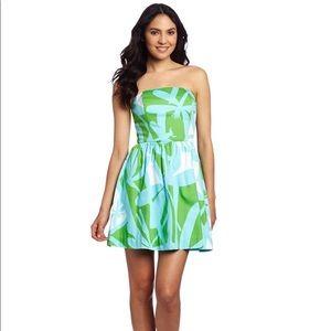 Lilly Pulitzer Lotti Dress